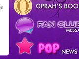 ABC7 Oprah Superfan mini-site
